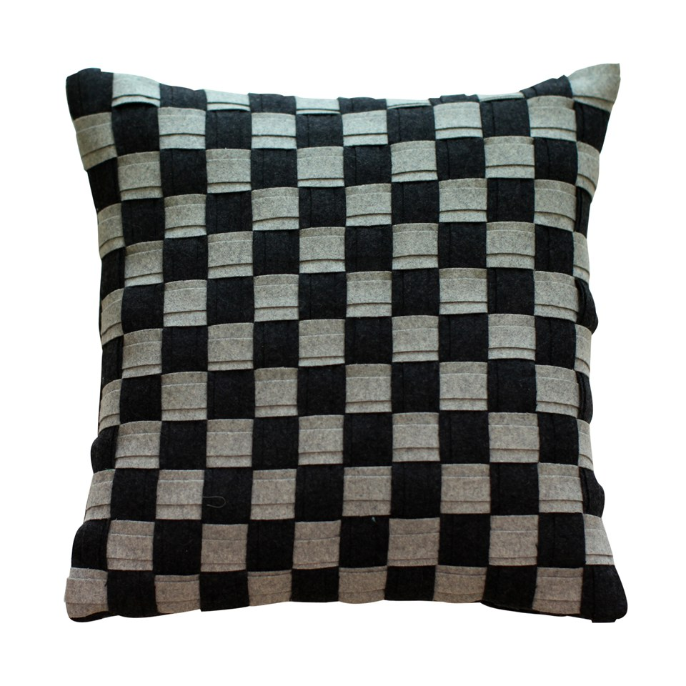 checkerboard-cushion-multi
