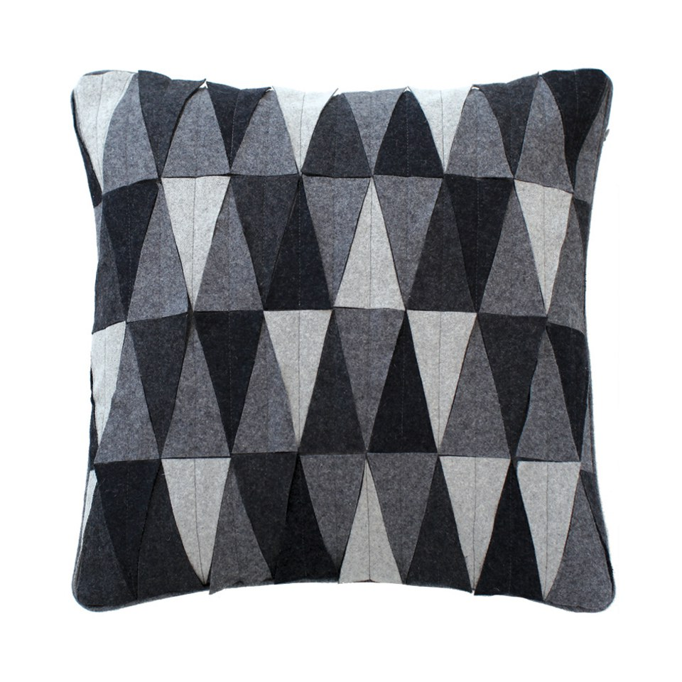 triangles-cushion-multi