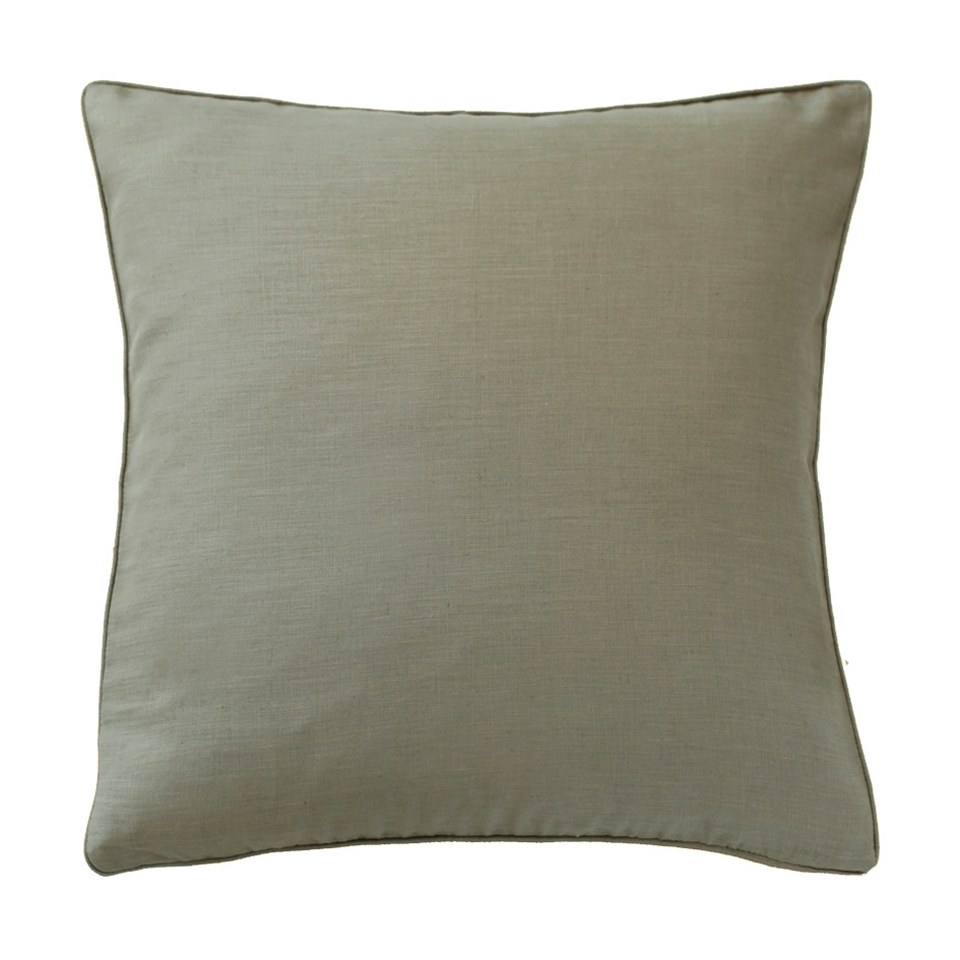 linen-cushion-beige