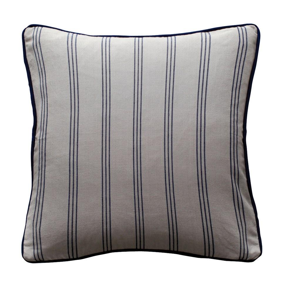 edison-cushion-stripe