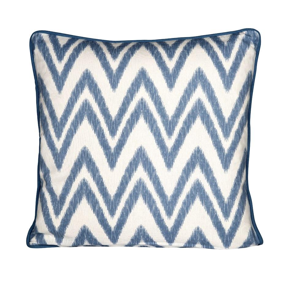 fashion-wave-cushion-print
