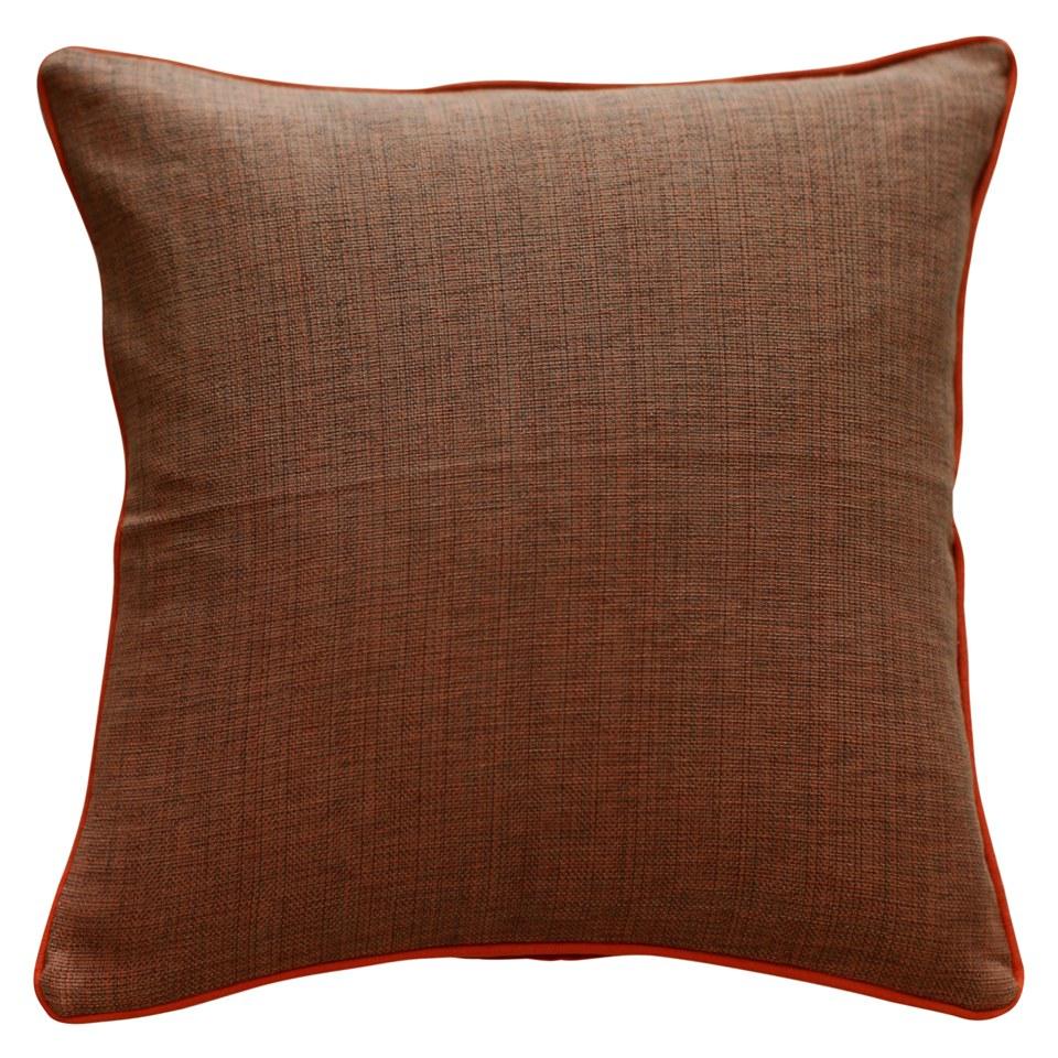 mineral-cushion-copper
