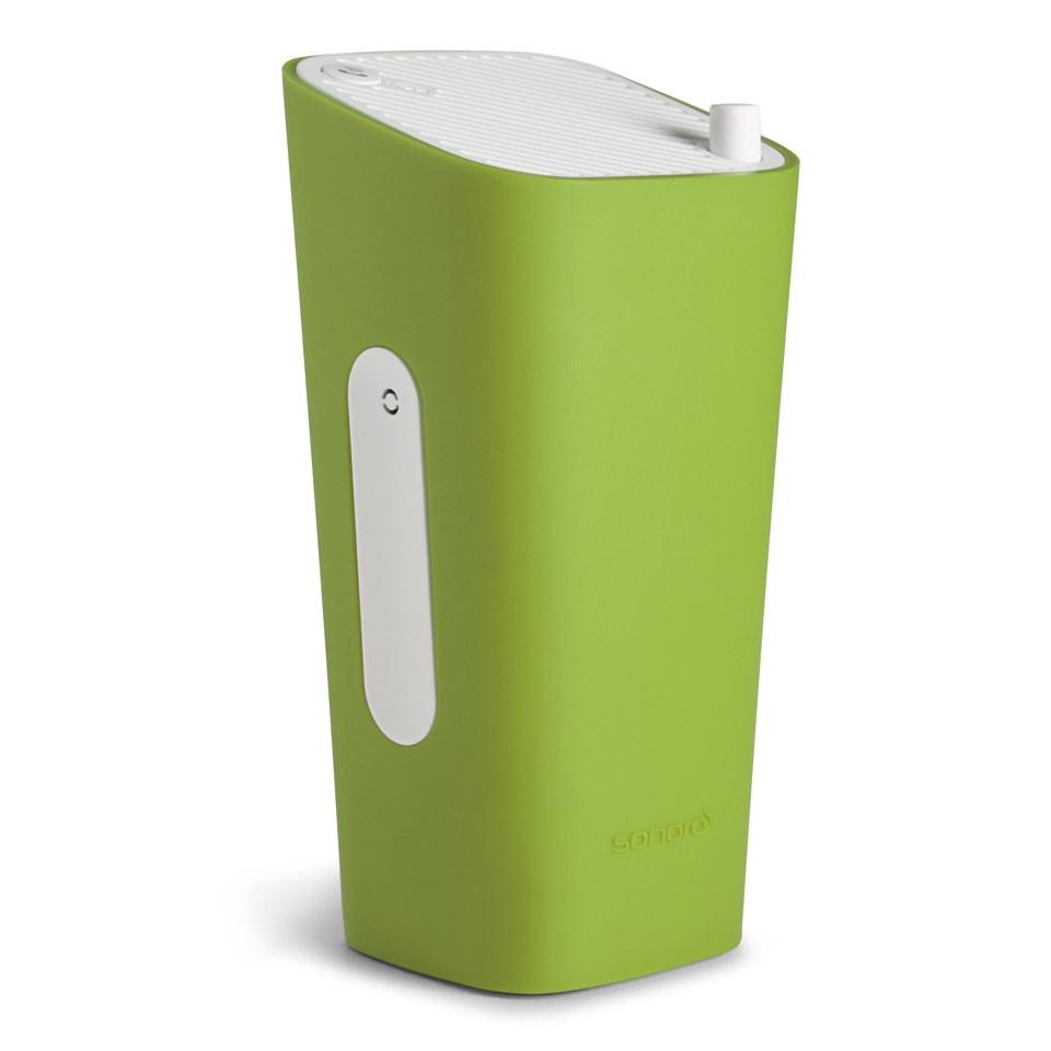 sonoro-cubo-go-new-york-portable-bluetooth-speaker-white-green
