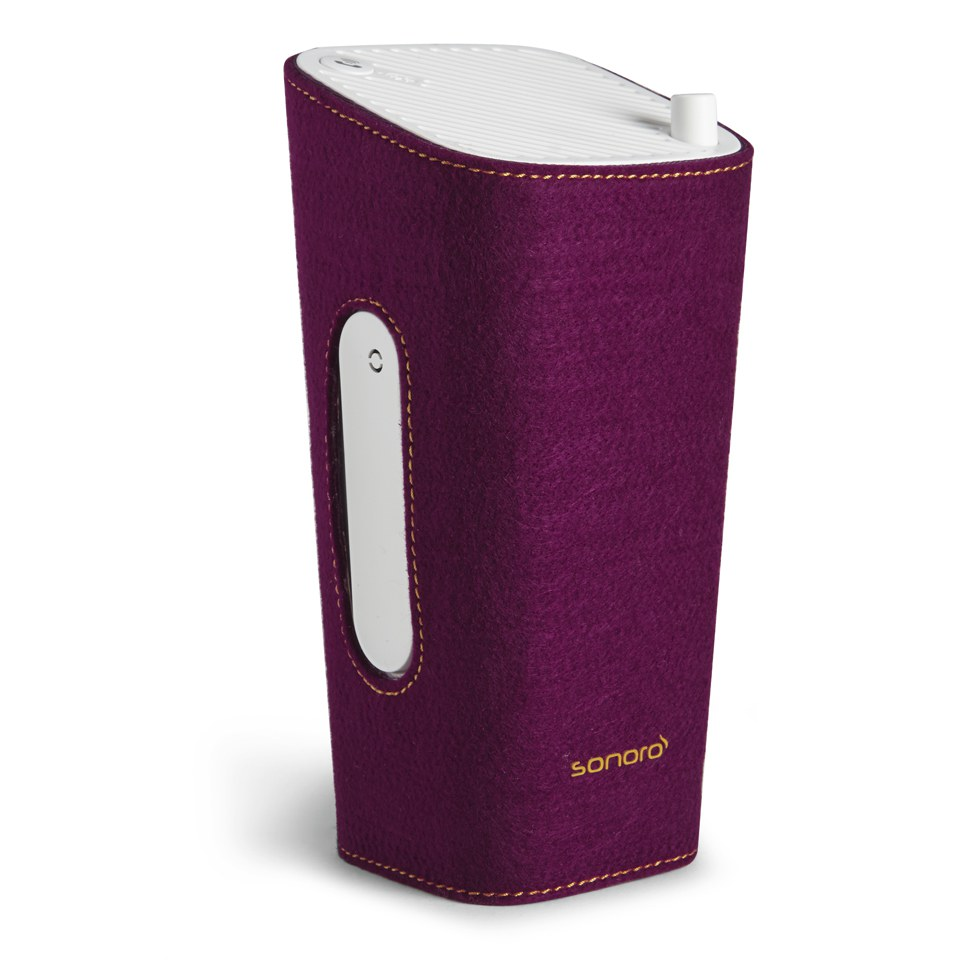 sonoro-cubo-go-new-york-portable-bluetooth-speaker-white-purple-felt