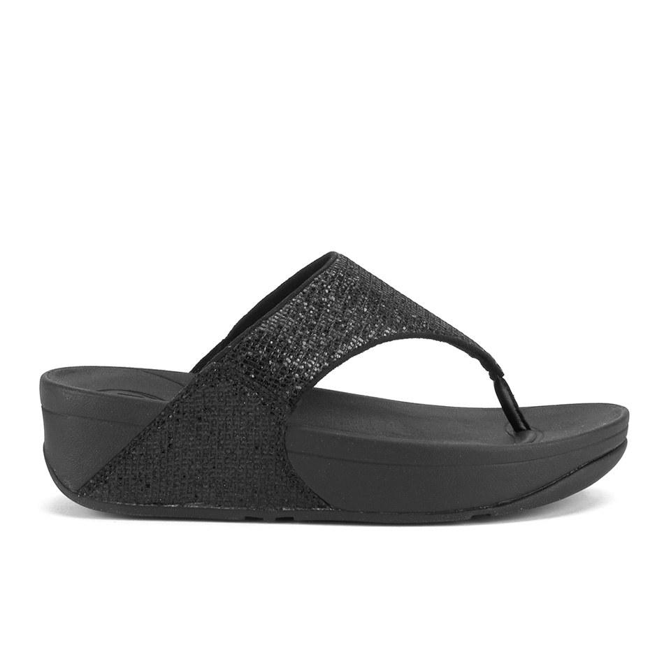 fitflop-women-lulu-superglitz-flip-flop-sandals-black-3