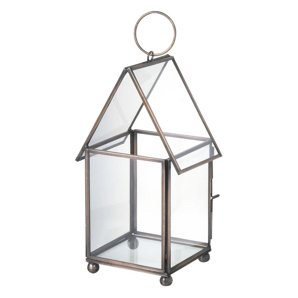 parlane-house-lantern-house-copper-240x135mm
