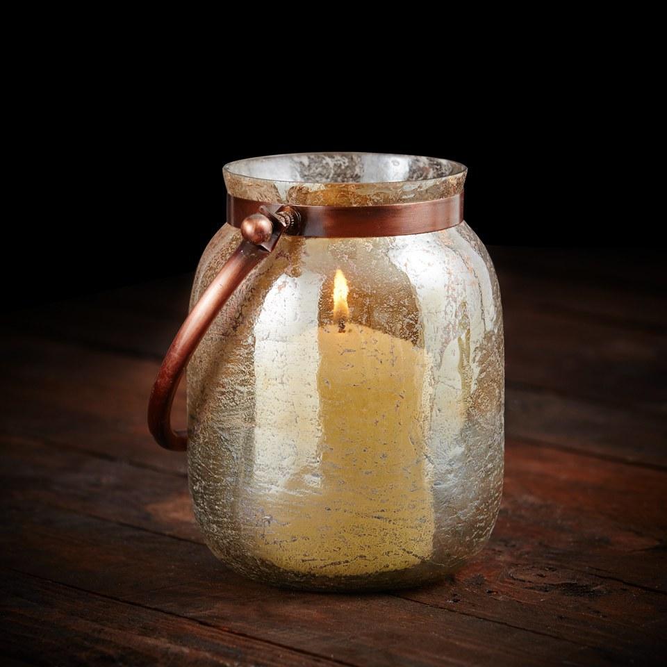 parlane-freya-lantern-gold-260x190mm