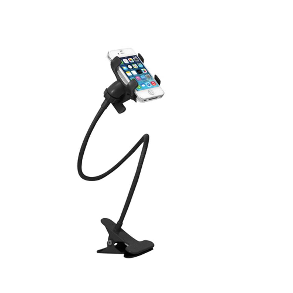 lazy-bracket-desktop-smartphone-holder