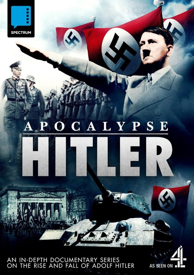 apocalypse-hitler