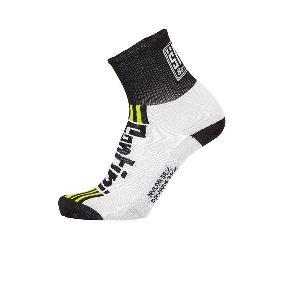 santini-tau-carbon-m-profile-socks-white-yellow-xss