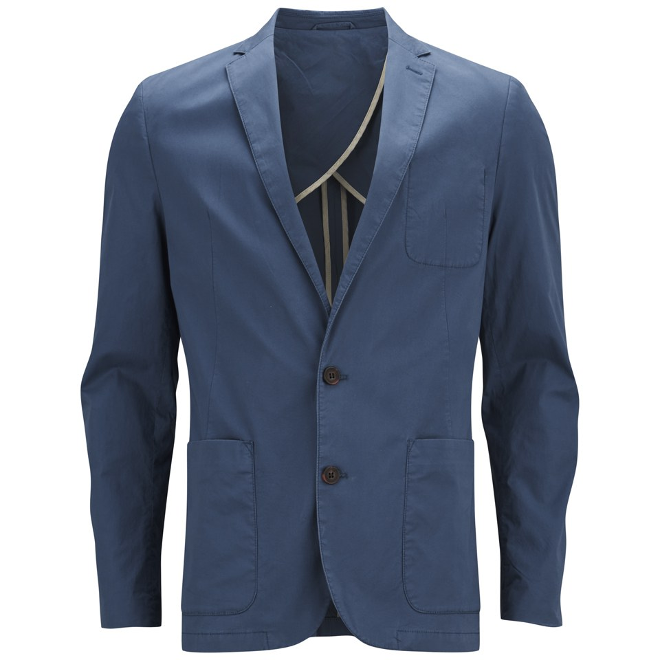 selected-homme-men-sign-two-button-blazer-ensign-blue-54