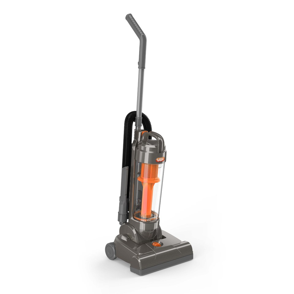 vax-vrs108-quicklite-pet-upright-vacuum-cleaner-47kg
