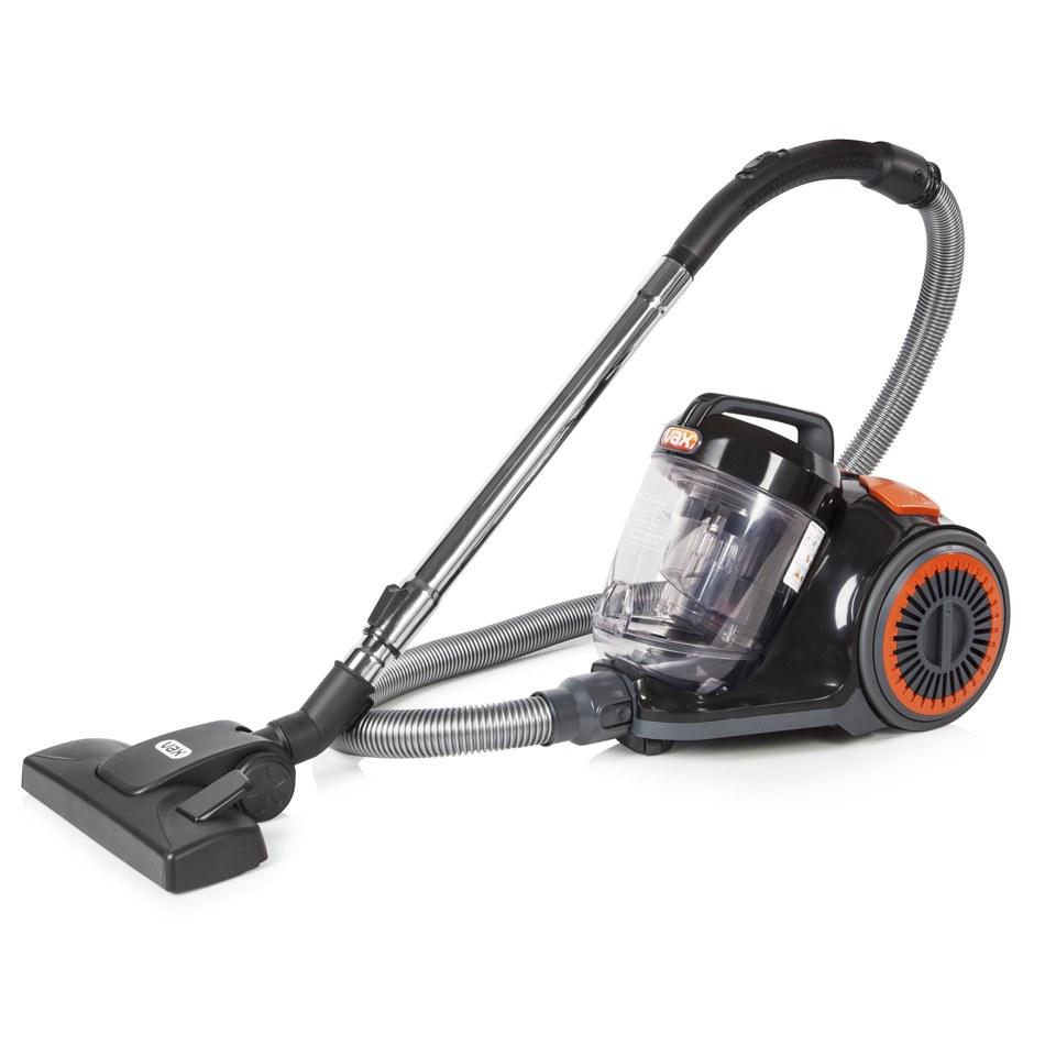 vax-vrs203-vx3-cylinder-vacuum-cleaner