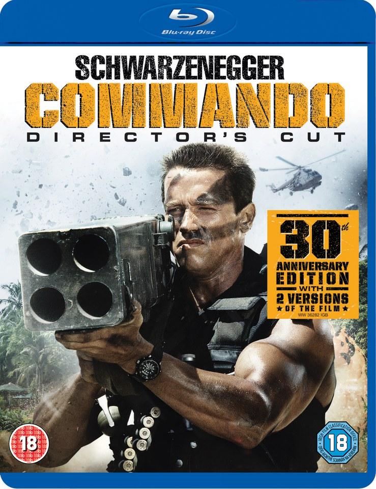 commando-director-cut