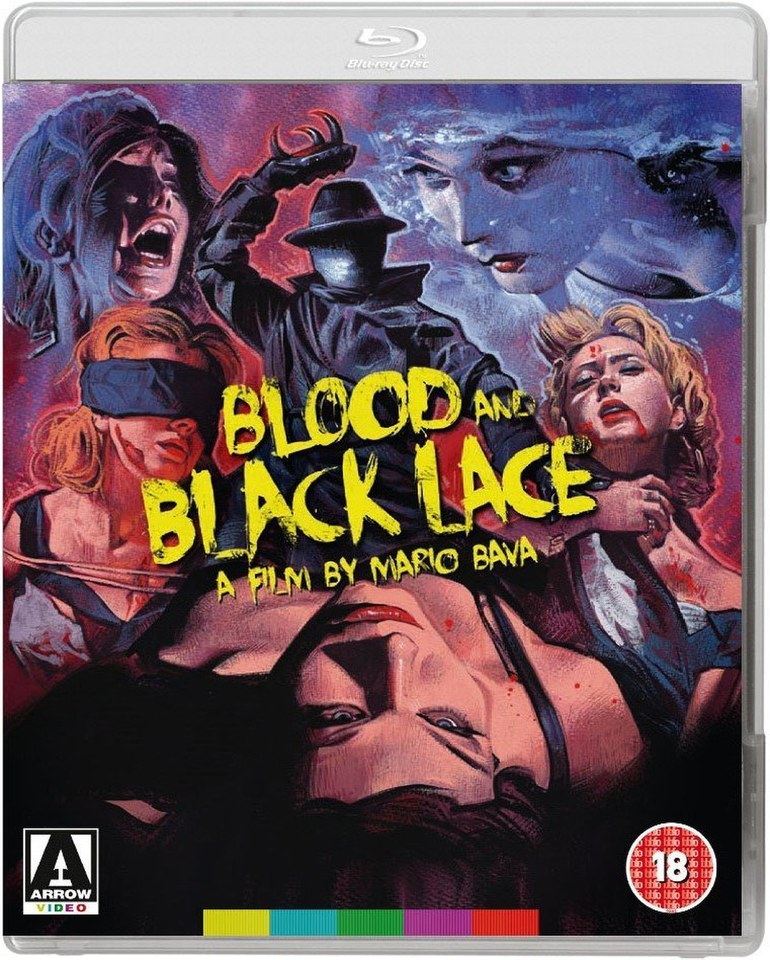 blood-black-lace-includes-dvd