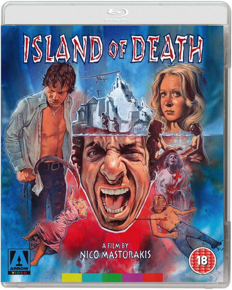 island-of-death-includes-dvd