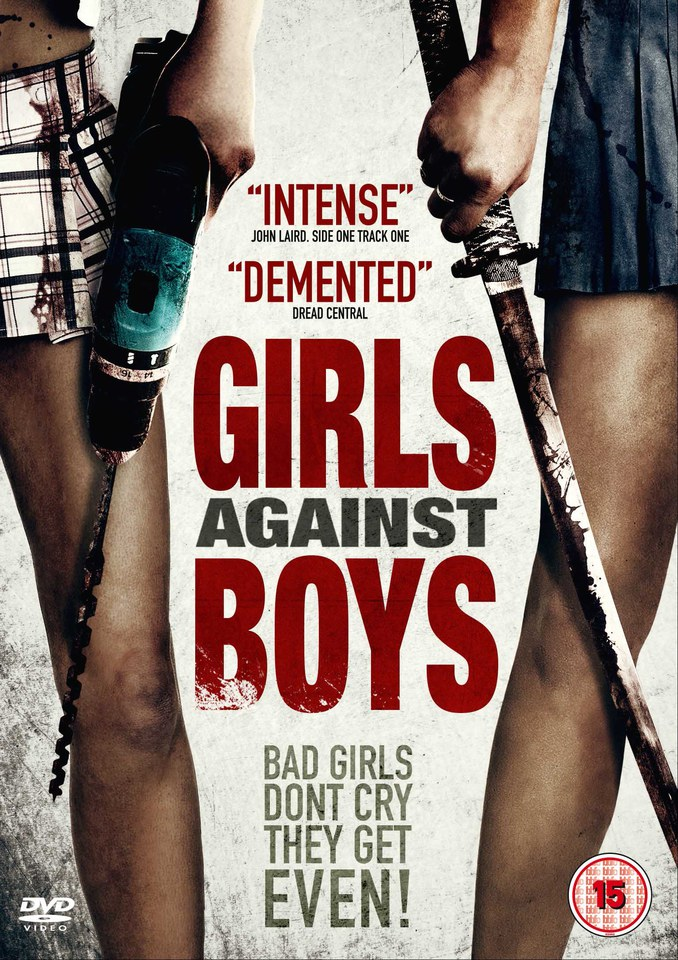 girls-against-boys