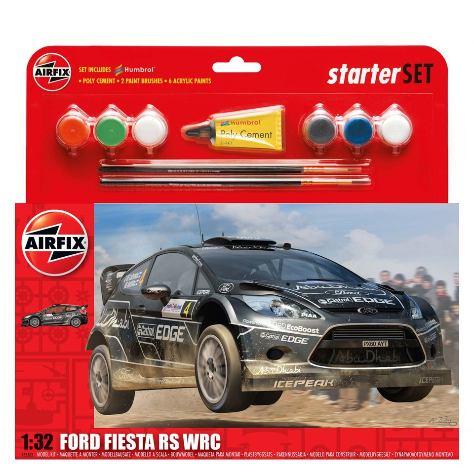 airfix-ford-rs-wrc