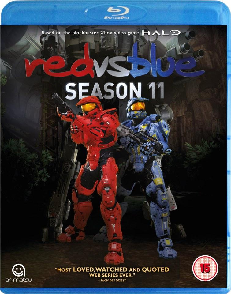 red-vs-blue-season-11