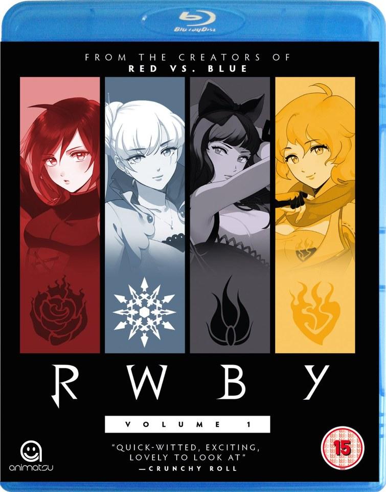 rwby-volume-1-blu-ray