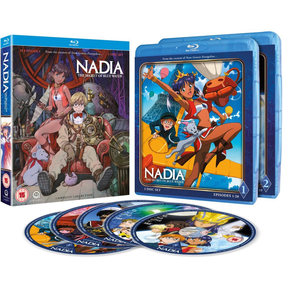 nadia-secret-of-the-blue-water-complete-series-collection