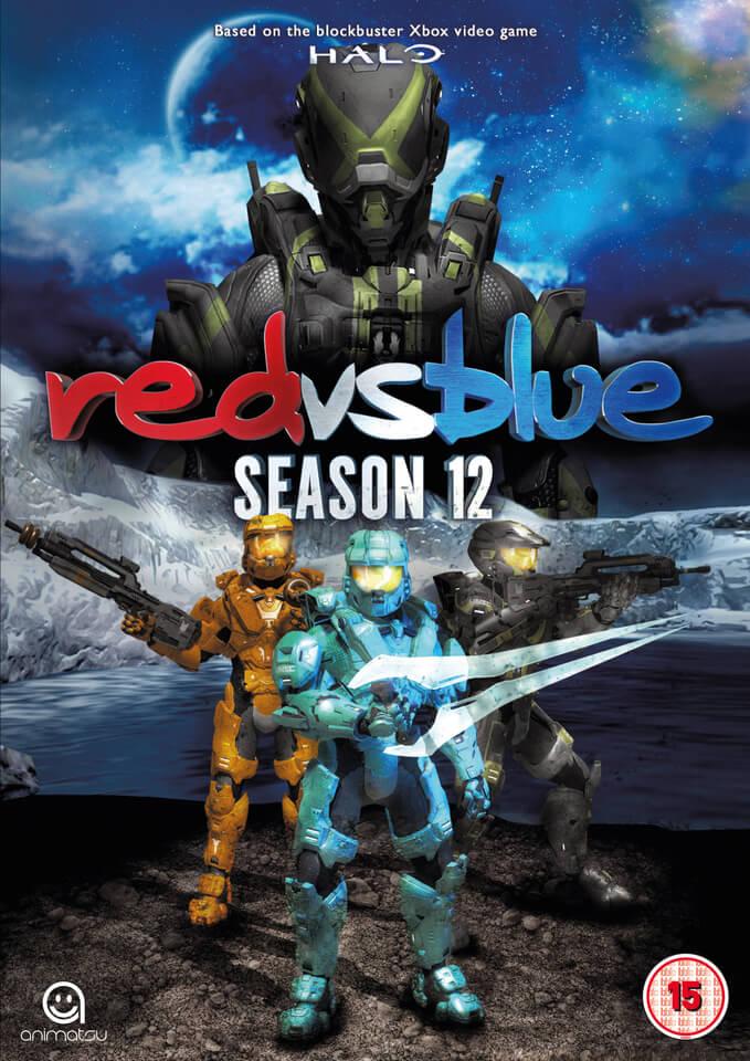 red-vs-blue-season-12