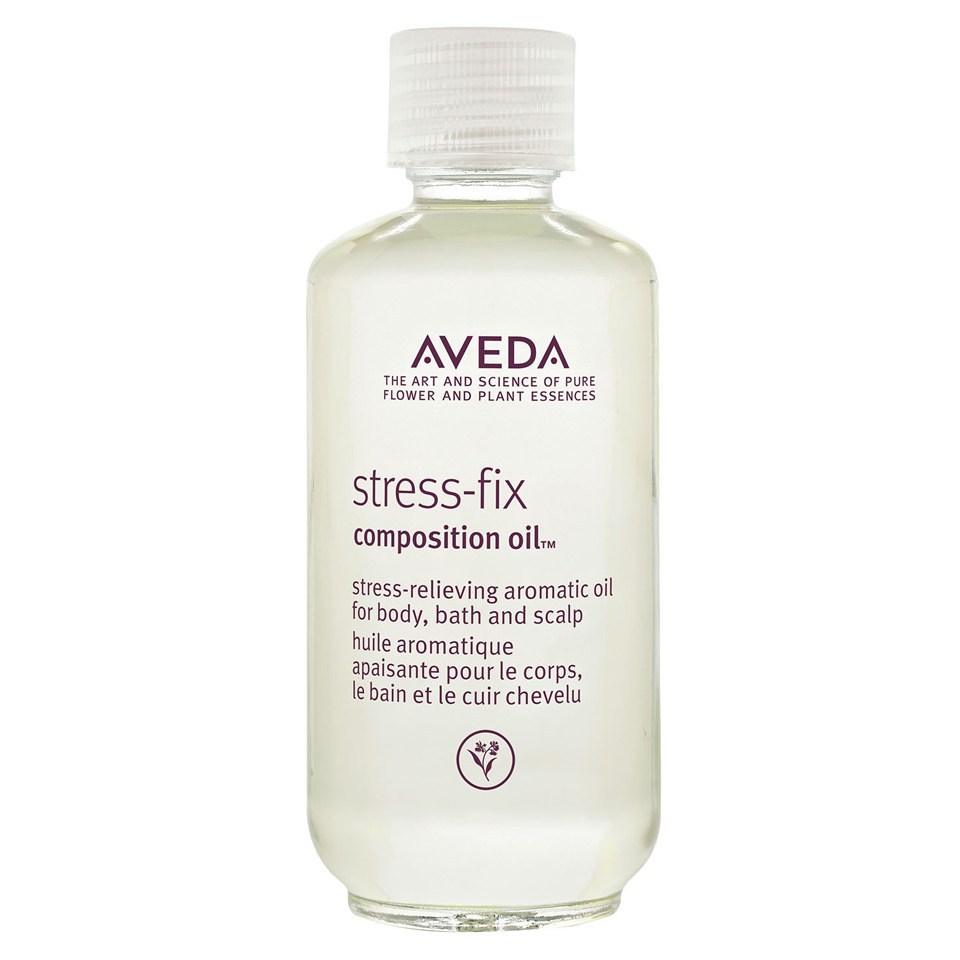 aveda-stress-fix-composition-oil-50ml
