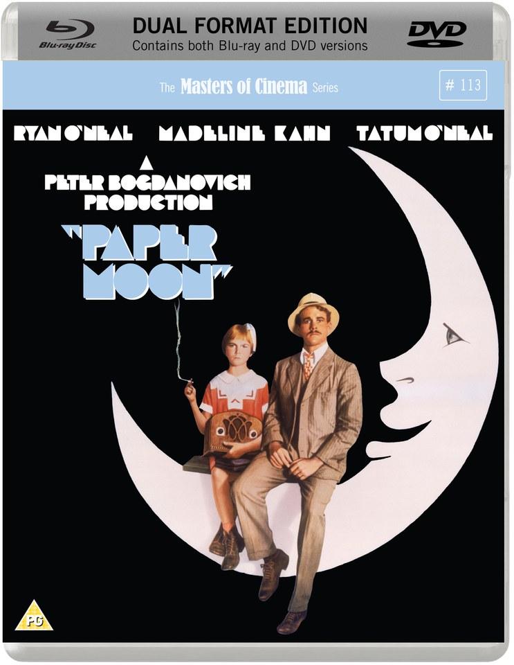 paper-moon-masters-of-cinema
