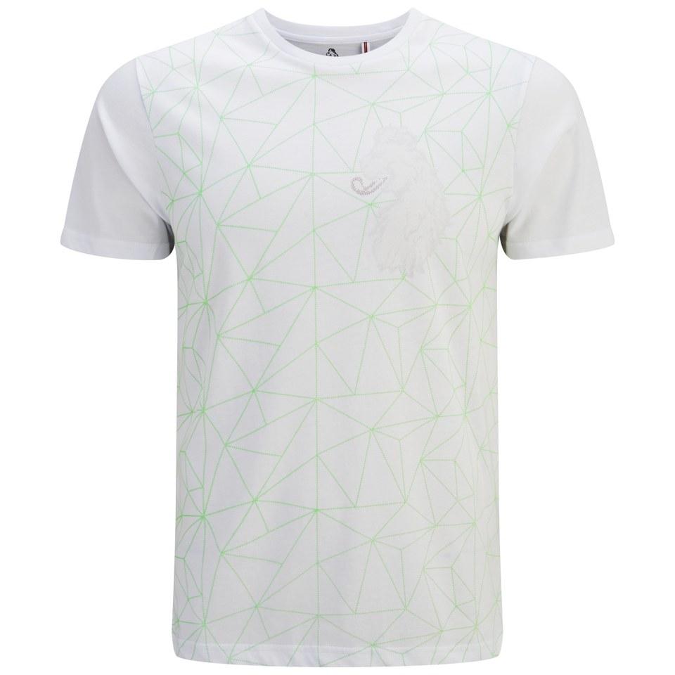 luke-1977-men-geometric-splion-printed-crew-neck-t-shirt-white-s