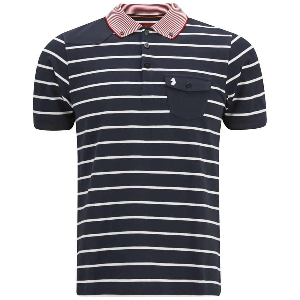 luke-1977-men-albarn-striped-polo-shirt-navy-s