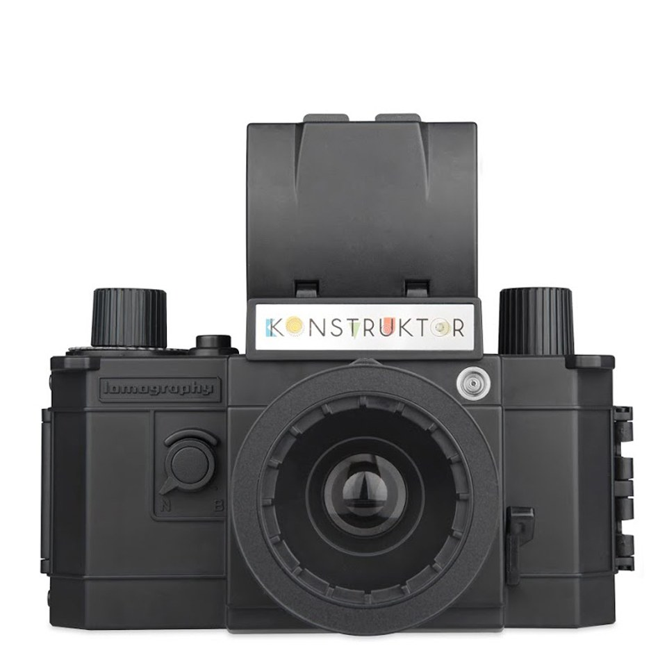 lomography-konstruktor-camera-black
