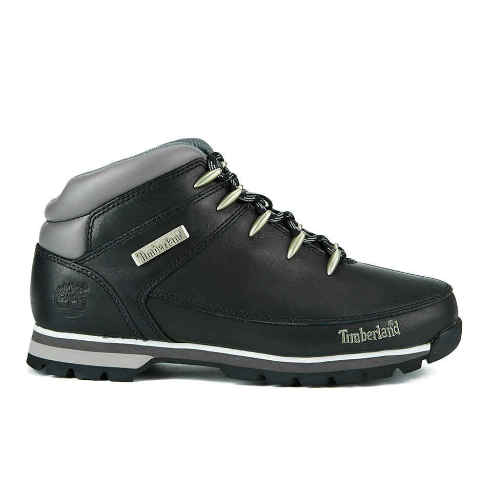 timberland-men-euro-sprint-hiker-boots-black-smooth-7