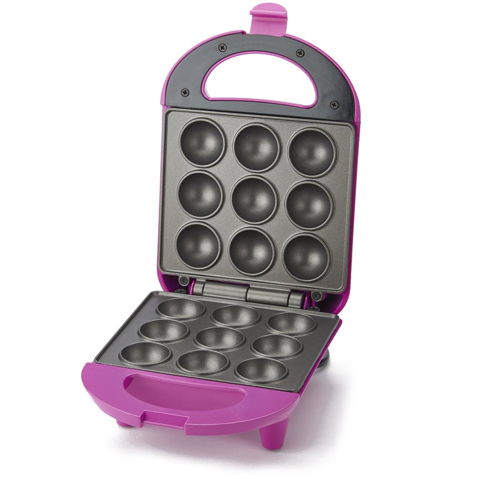 pretty-pink-mini-cake-pop-maker-pink