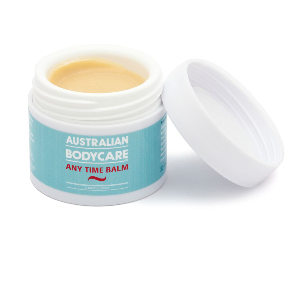 australian-bodycare-any-time-balm-30ml