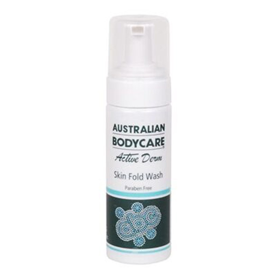 australian-bodycare-active-derm-skin-fold-wash-150ml