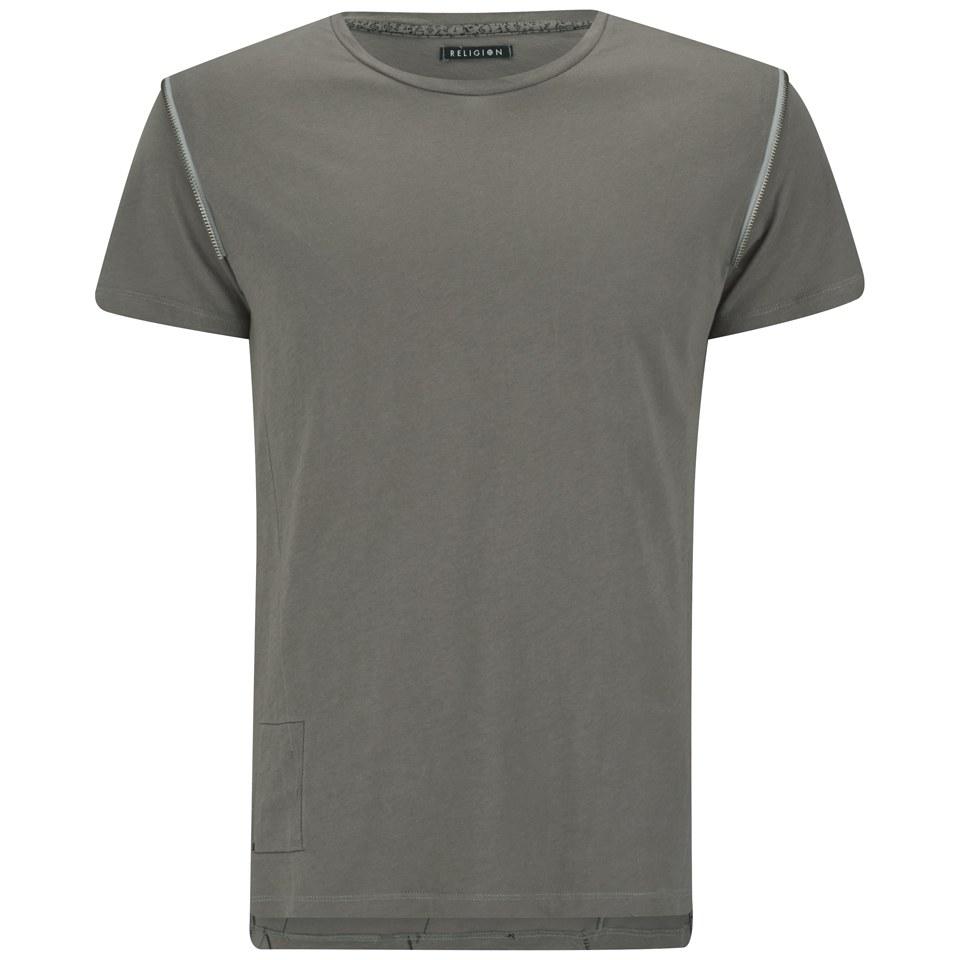 religion-men-aske-crew-neck-t-shirt-raw-grey-s
