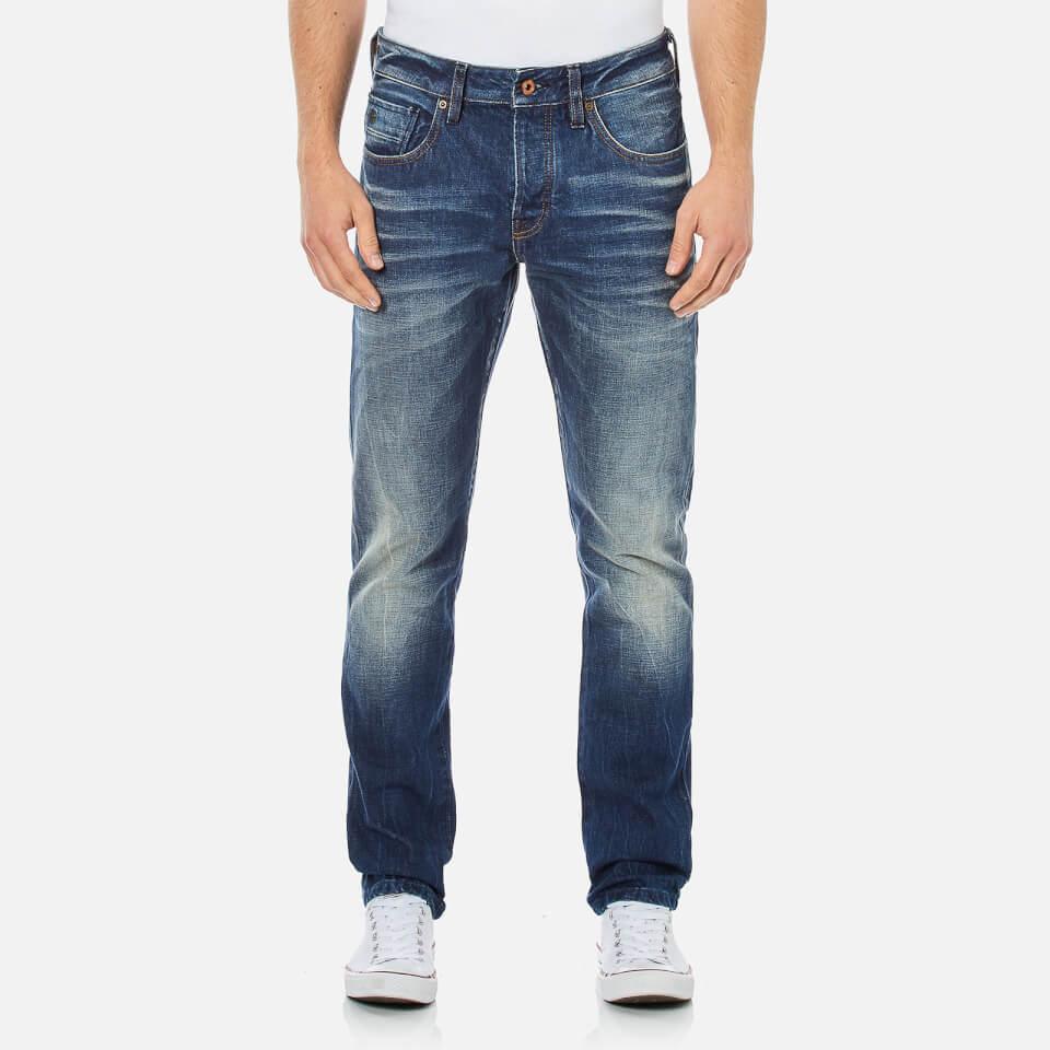 scotch-soda-men-ralston-slim-fit-washed-denim-jeans-admiral-blue-w30l30