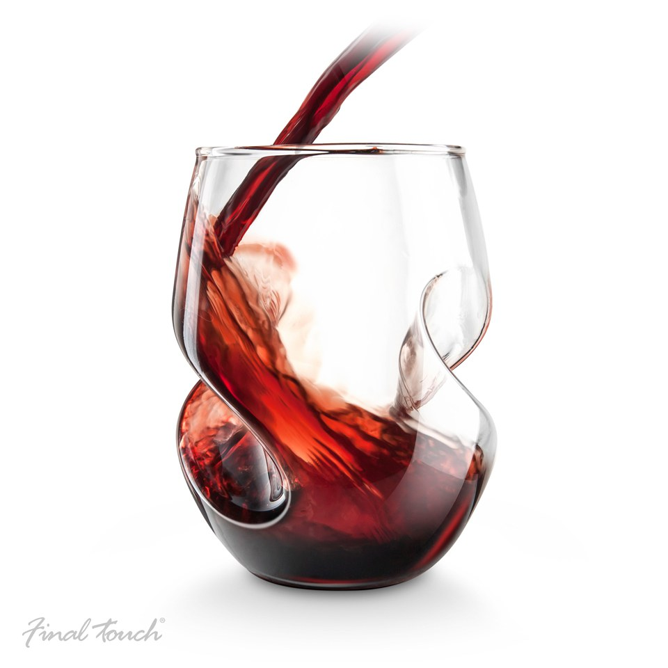 conundrum-red-wine-glasses-set-of-4