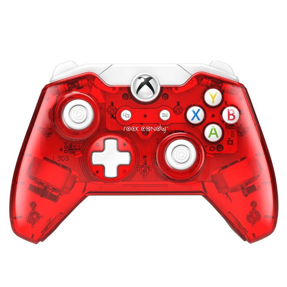 rock-candy-red-wired-xbox-one-controller