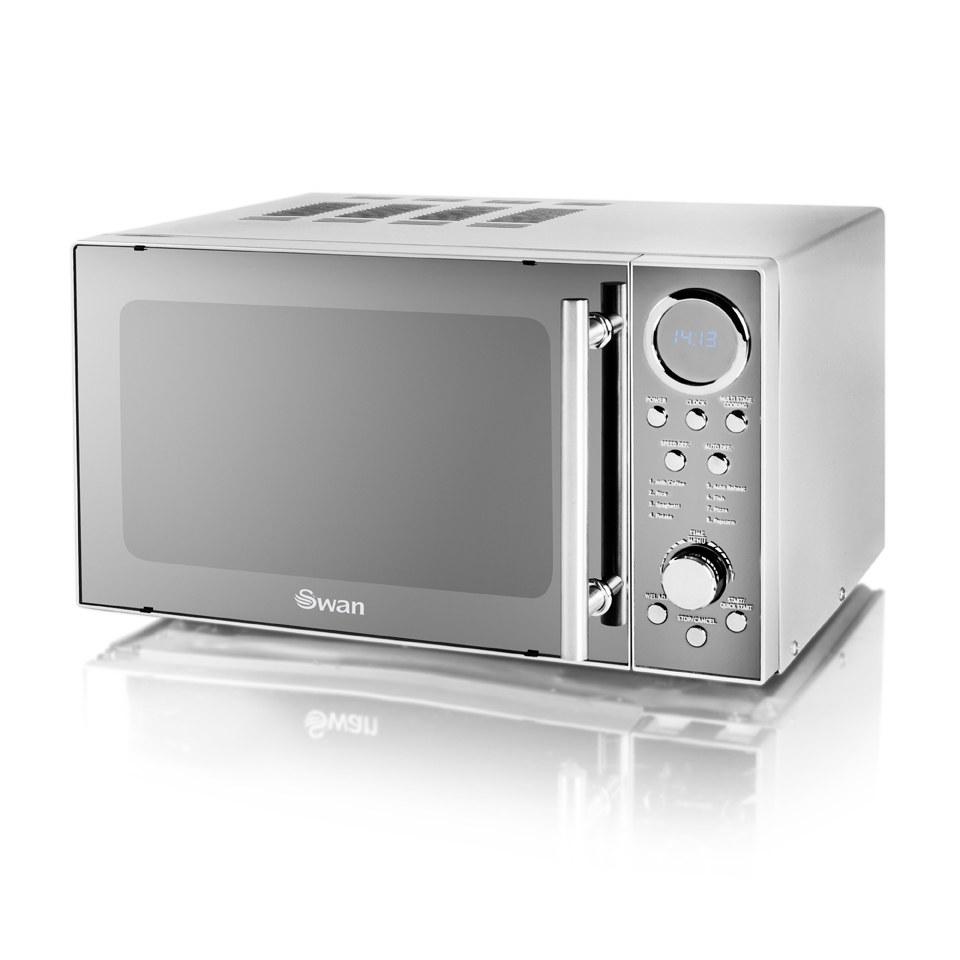 swan-sm3080n-digital-microwave-800w