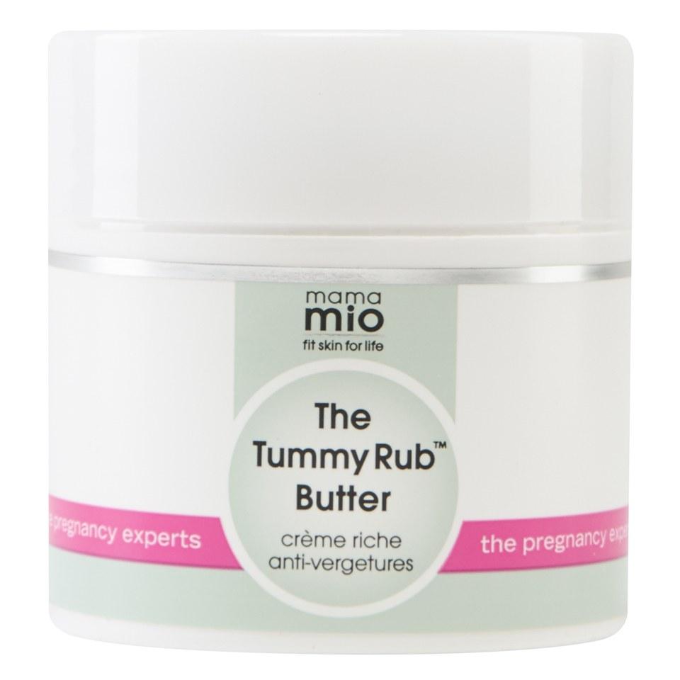 mama-mio-the-tummy-rub-butter-120g