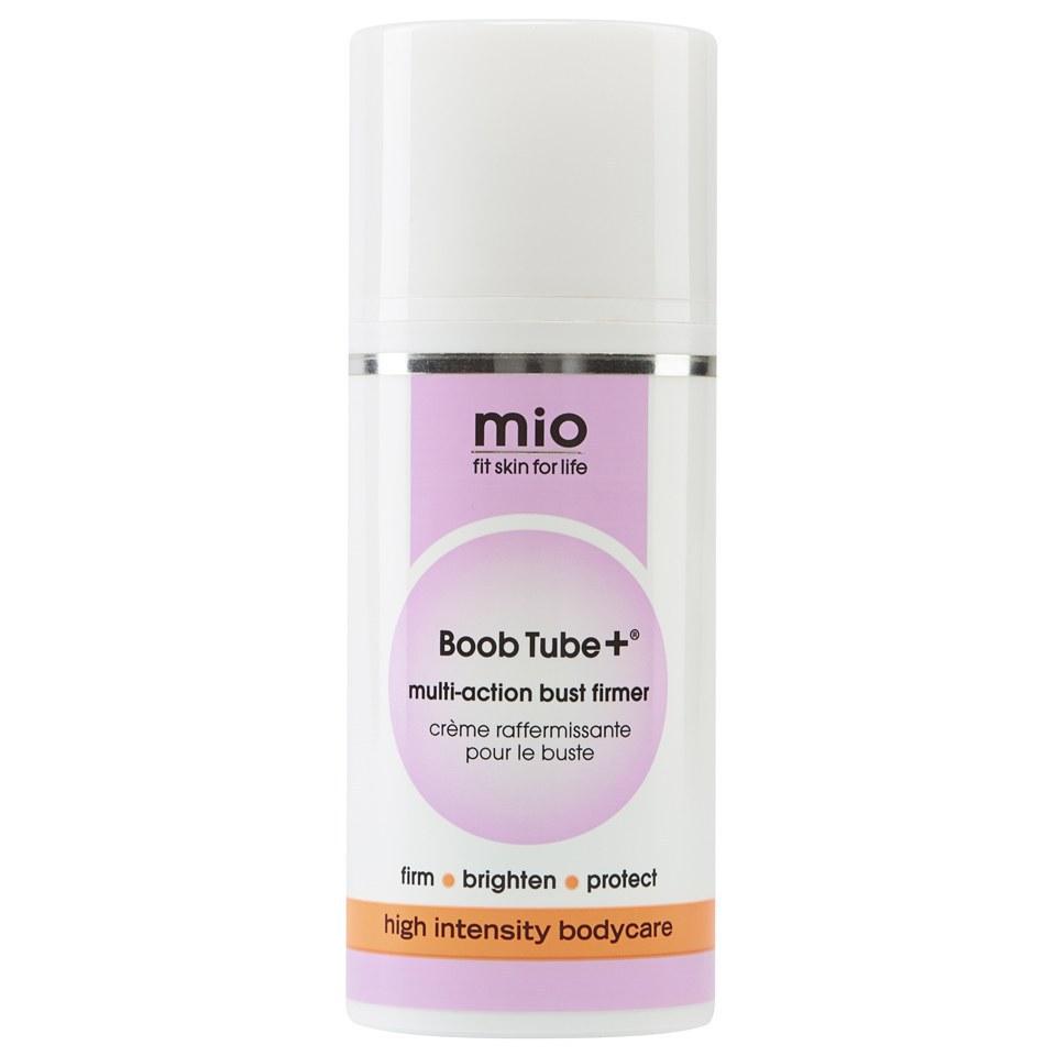 mio-skincare-boob-tube-multi-action-bust-cream-100ml