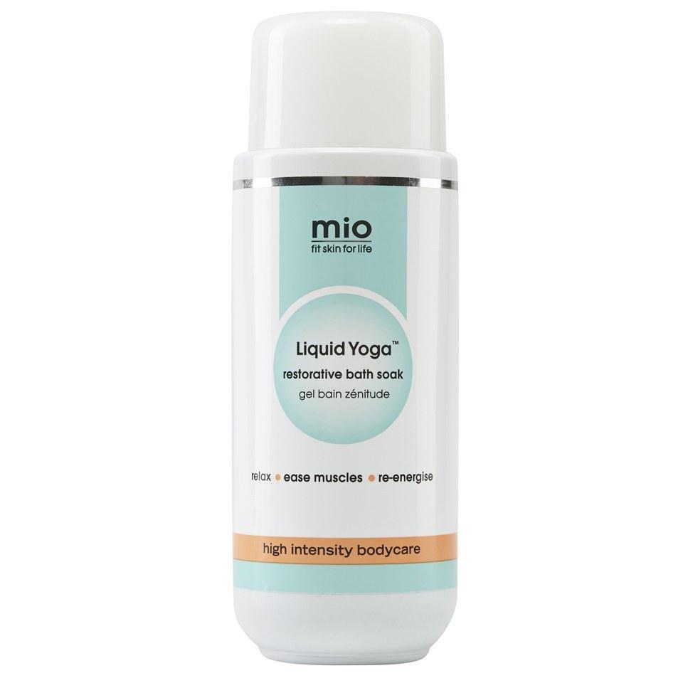 mio-skincare-liquid-yoga-bath-soak-200ml