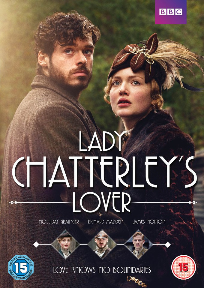 lady-chatterley-lover