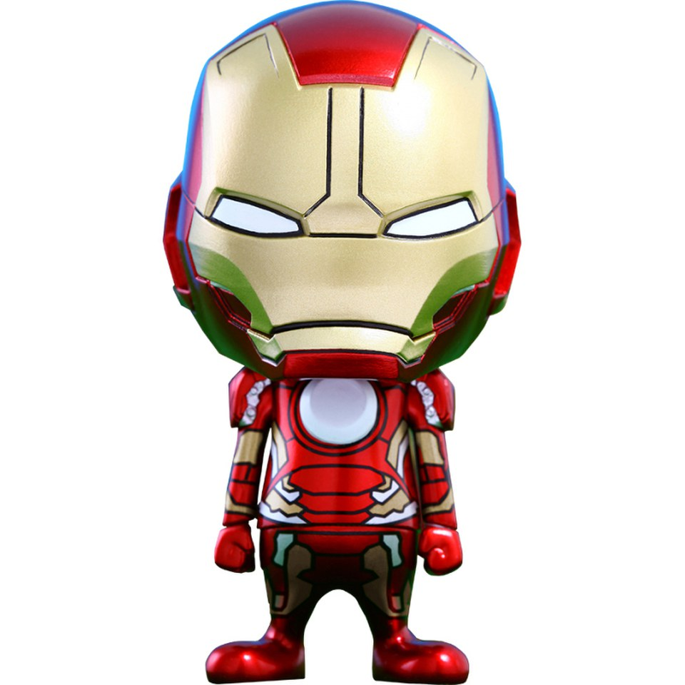 hot-toys-marvel-avengers-age-of-ultron-iron-man-mkxlii-collectible-cosbaby-action-figure