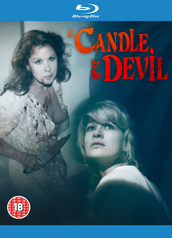 a-candle-for-the-devil