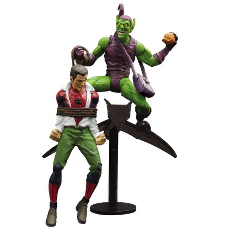 marvel-select-action-figure-classic-green-goblin-18cm