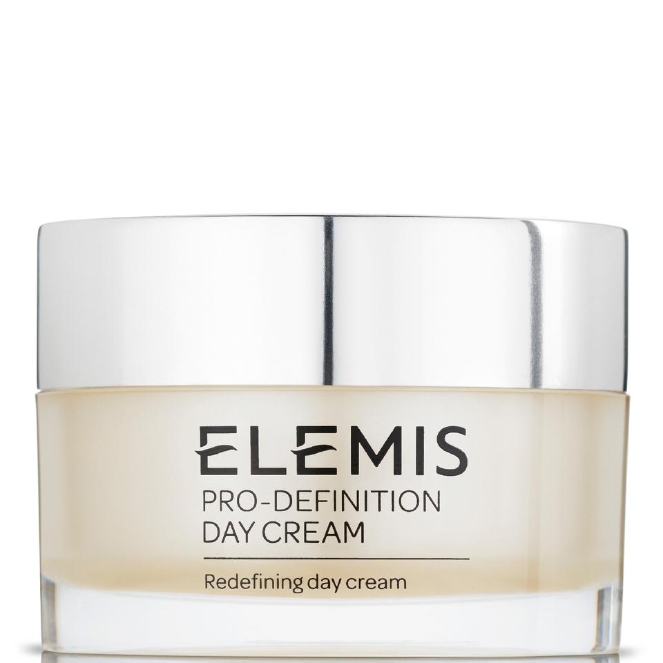elemis-pro-definition-day-cream-50ml