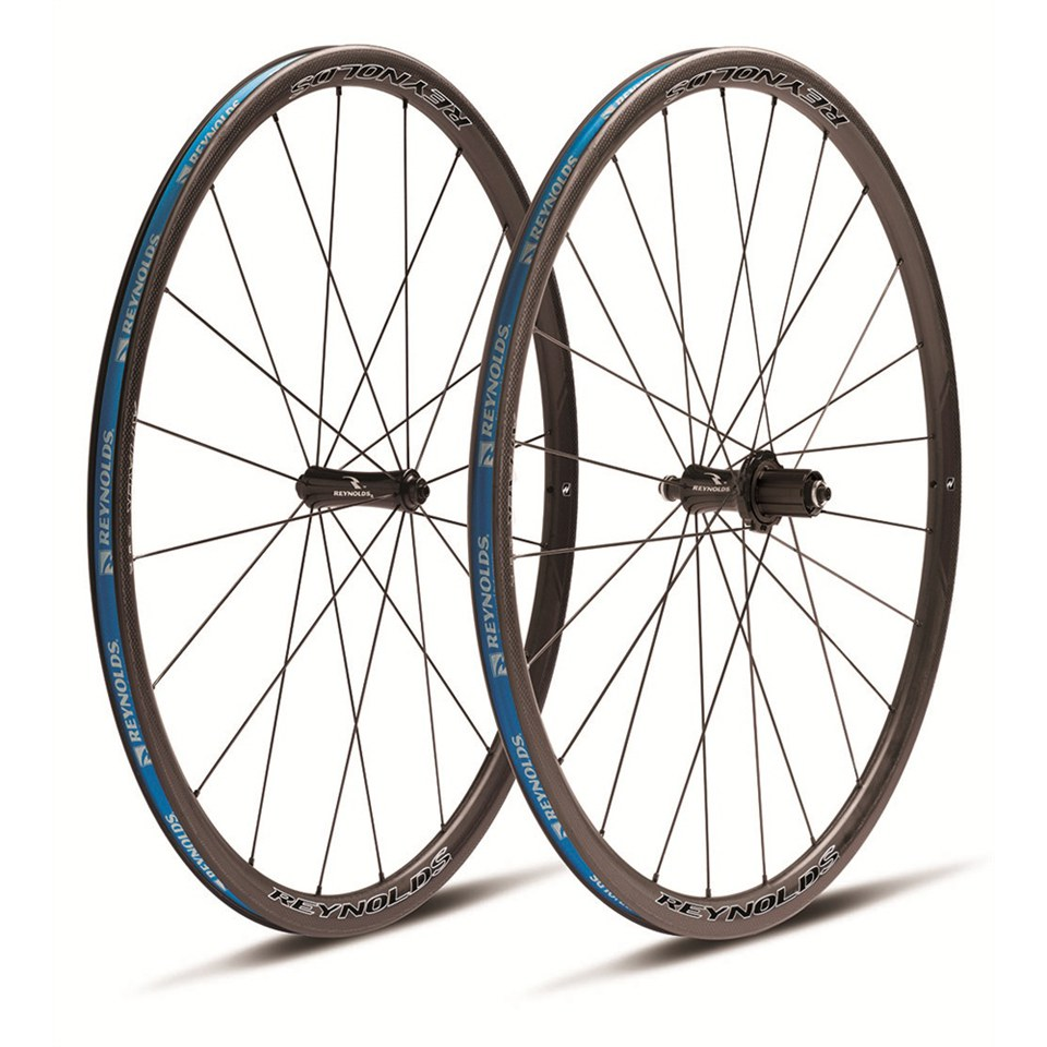 reynolds-attack-clinchertubeless-wheelset-campagnolo-2015