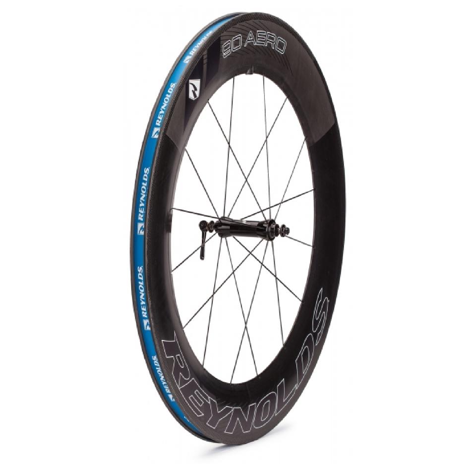 reynolds-90-aero-clincher-front-wheel-2015